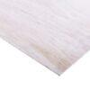 5mm Flexible Plywood Long Grain 2440mm x 1220mm (8′ x 4′)