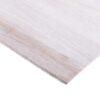 8mm Flexible Plywood Long Grain 2440mm x 1220mm (8′ x 4′)