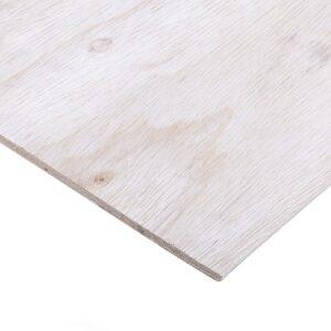 8mm Flexible Plywood Cross Grain 2440mm x 1220mm (8′ x 4′)