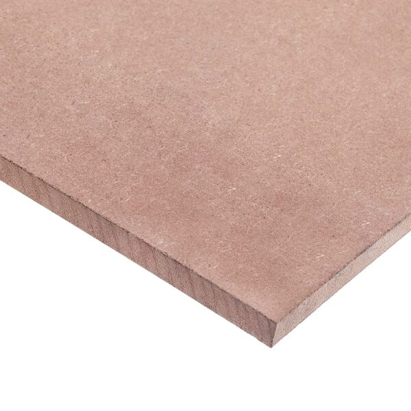 18mm Fire Rated MDF Board Euro Class B 3050mm x 1220mm (10′ x 4′)