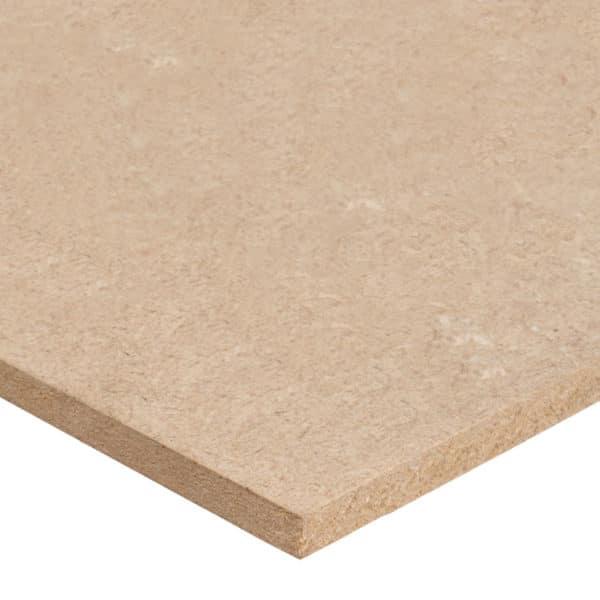 6mm Standard MDF Board 2440mm x 1220mm (8' x 4')