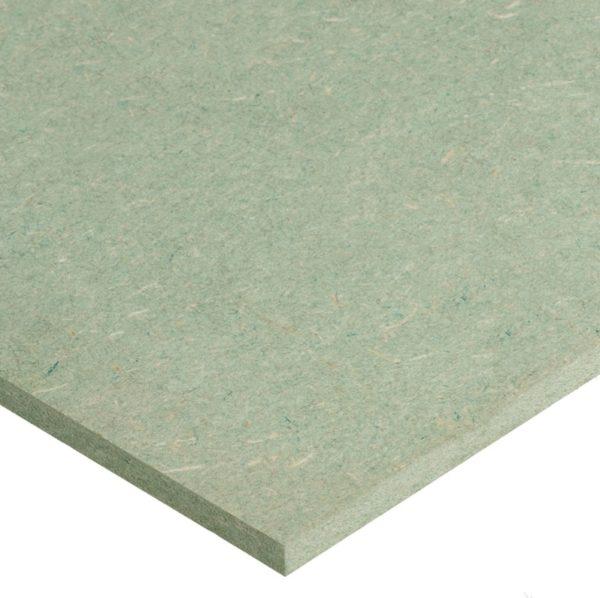 6mm Moisture Resistant MDF Board 2440mm x 1220mm (8' x 4')