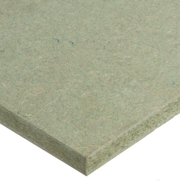 15mm Moisture Resistant MDF Board 2440mm x 1220mm (8' x 4')