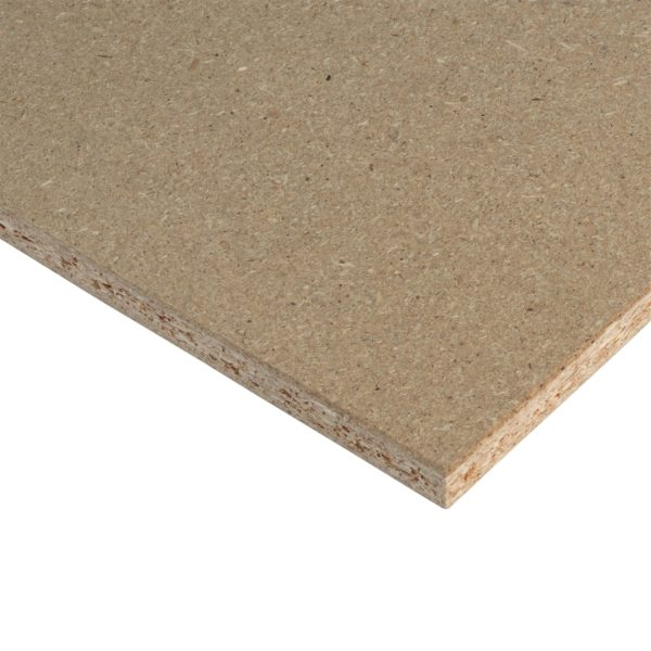 12mm P2 Standard Chipboard 2440mm x 1220mm (8' x 4')