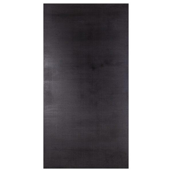 12mm Eucalyptus Core Anti Slip Mesh Phenolic Film Plywood 2440mm X 1220mm (8′ X 4′)