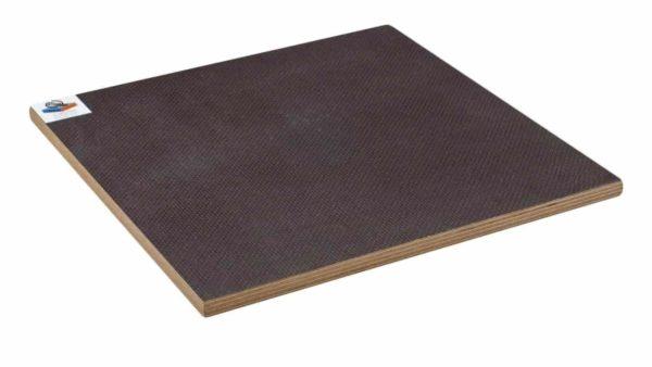12mm Odek Birch Core Anti Slip Mesh Phenolic Film Plywood 2440mm X 1220mm (8′ X 4′)