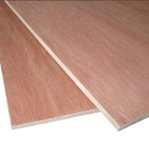 External Grade Combi Core Plywood (Class 2)
