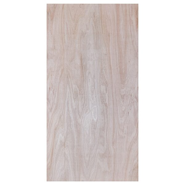 18mm Chinese Hardwood Combi Core External Grade Plywood B/BB CE2+ 2440mm x 1220mm (8' x 4')