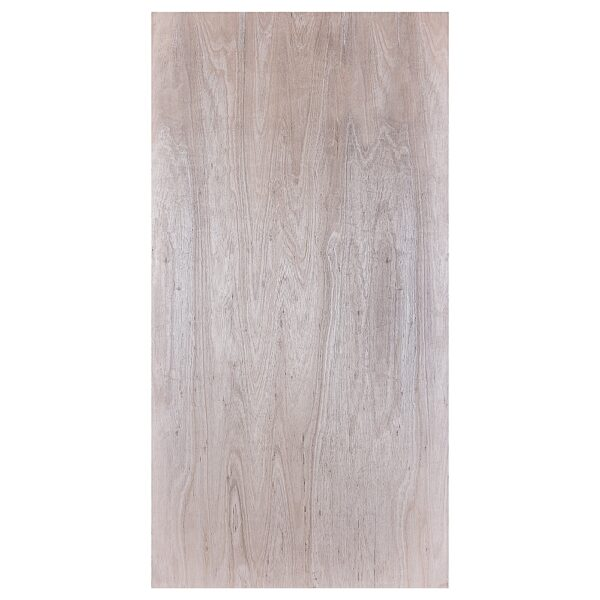 12mm Malaysian Hardwood Keruing Core External Grade Plywood BB/CC 2440mm x 1220mm (8' x 4')