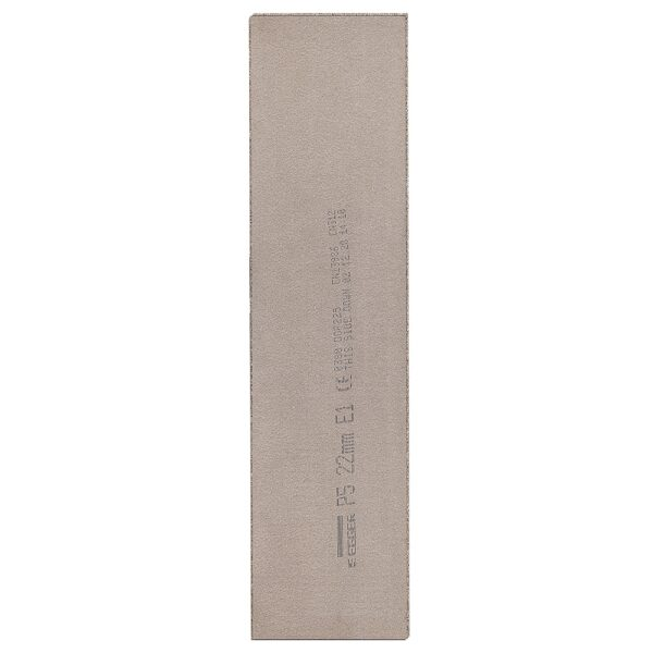 22mm Egger P5 Tongue and Groove Moisture Resistant Chipboard Flooring TG4E 2400mm x 600mm (8' x 2')