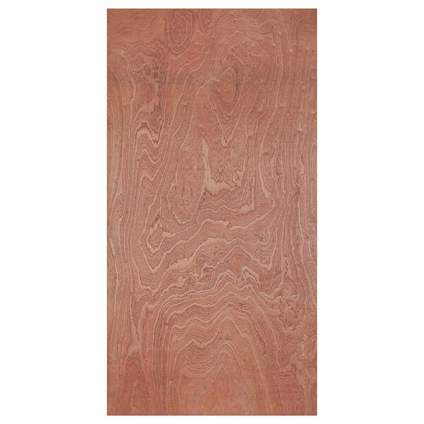 15mm Chinese Hardwood Combi Core External Grade Plywood B/BB CE2+ 2440mm x 1220mm (8' x 4')