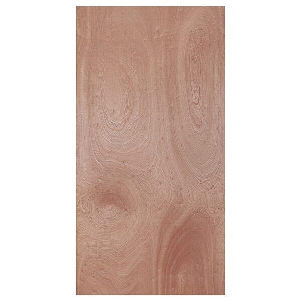12mm Chinese Hardwood Combi Core External Grade Plywood B/BB CE2+ 2440mm x 1220mm (8' x 4')