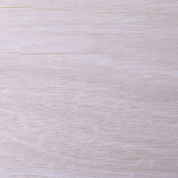 12mm Chinese Hardwood Q Mark External Grade Plywood B/BB CE2+ 2440mm x 1220mm (8' x 4')