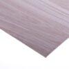 5.5mm Chinese Hardwood Q Mark External Grade Plywood B/BB CE2+ 2440mm x 1220mm (8′ x 4′)