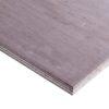 25mm Malaysian Hardwood Keruing Core External Grade Plywood BB/CC 2440mm x 1220mm (8′ x 4′)