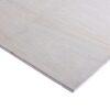 9mm Malaysian Hardwood Keruing Core External Grade Plywood BB/CC 2440mm x 1220mm (8′ x 4′)