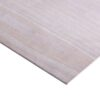 5.5mm Malaysian Hardwood Keruing Core External Grade Plywood BB/CC 2440mm x 1220mm (8′ x 4′)