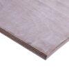 22mm Malaysian Hardwood Keruing Core External Grade Plywood BB/CC 2440mm x 1220mm (8′ x 4′)