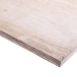 24mm Elliotis Pine Plywood C+/C CE2+ 2440mm x 1220mm (8′ x 4′)