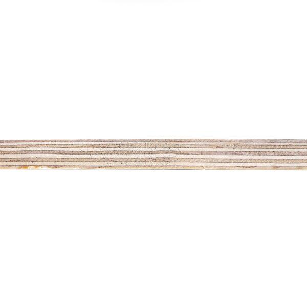 24mm Elliotis Pine Plywood C+/C CE2+ 2440mm x 1220mm (8′ x 4′)
