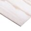 9mm ARAUCOPLY Radiata Pine Softwood Plywood CPC 2440mm x 1220mm (8′ x 4′)
