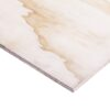 12mm ARAUCOPLY Radiata Pine Softwood Plywood CPC 2440mm x 1220mm (8′ x 4′)