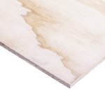 12mm ARAUCOPLY Radiata Pine Softwood Plywood CPC 2440mm x 1220mm (8′ x 4′)