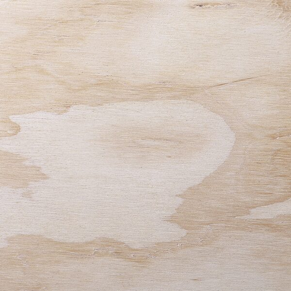 12mm ARAUCOPLY Radiata Pine Softwood Plywood CPC 2440mm x 1220mm (8' x 4')