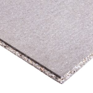 22mm Egger P5 Tongue and Groove Moisture Resistant Chipboard Flooring TG4E 2400mm x 600mm (8′ x 2′)