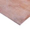 9mm Chinese Hardwood Combi Core External Grade Plywood B/BB CE2+ 2440mm x 1220mm (8′ x 4′)