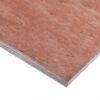 22mm Chinese Hardwood Combi Core External Grade Plywood B/BB CE2+ 2440mm x 1220mm (8′ x 4′)