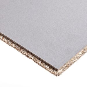 Tongue and Groove Chipboard