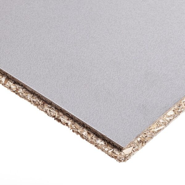 22mm Egger Protect P5 Tongue and Groove Moisture Resistant Chipboard Flooring TG4E 2400mm x 600mm (8′ x 2′)