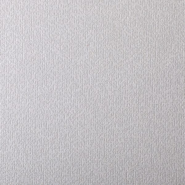 22mm Egger Protect P5 Tongue and Groove Moisture Resistant Chipboard Flooring TG4E 2400mm x 600mm (8' x 2')