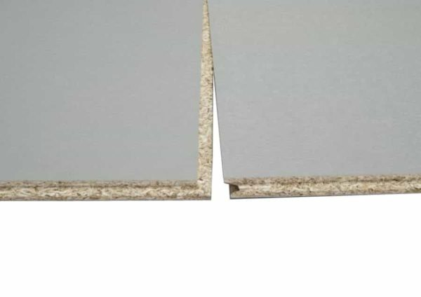 22mm Egger Protect P5 Tongue and Groove Moisture Resistant Chipboard Flooring 2400mm x 600mm (8' x 2')