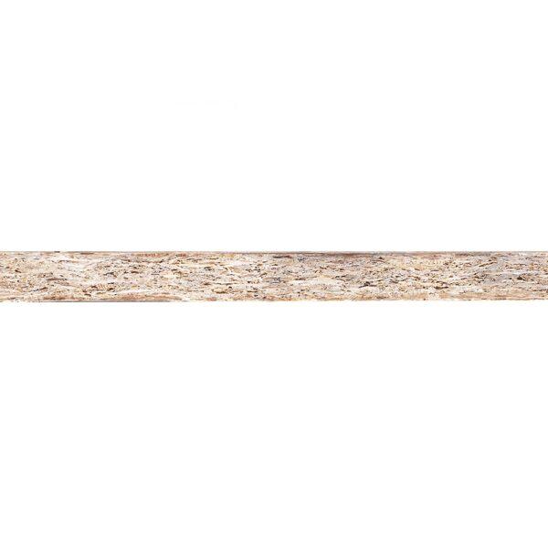 22mm OSB 3 Board 2500mm x 1250mm (8.2' x 4.1')