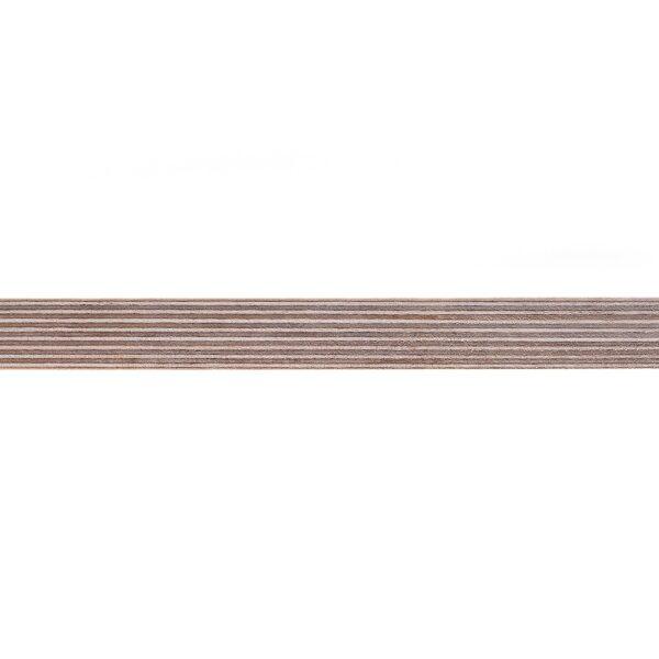 24mm Birch Plywood Throughout BB/BB 2440mm x 1220mm (8′ x 4′)