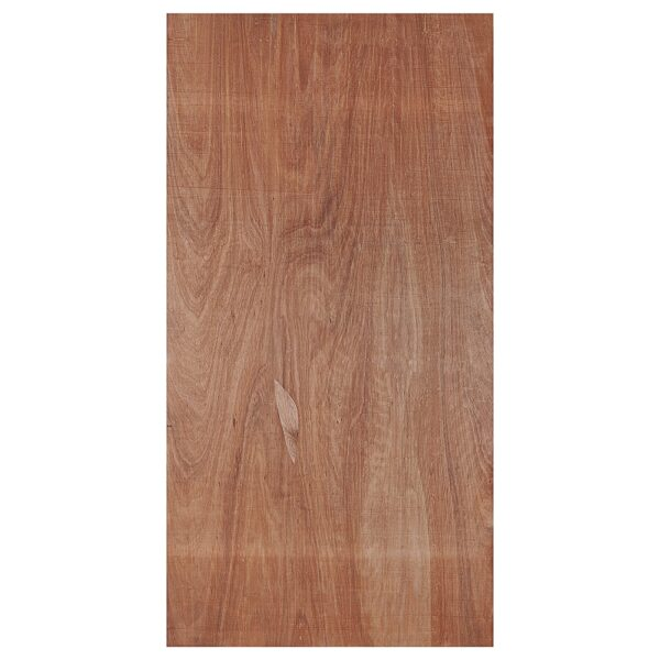 12mm Chinese Hardwood Jade 72 External Grade Plywood B/BB CE2+ 2440mm x 1220mm (8′ x 4′)