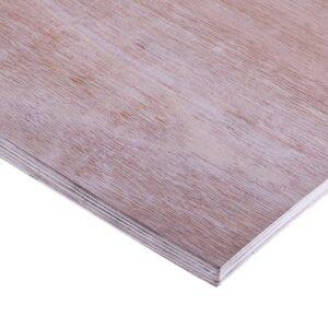 Internal Grade Plywood